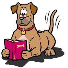studerande_hund