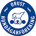 Orust hundägarförening